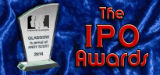 ipoawards160x75